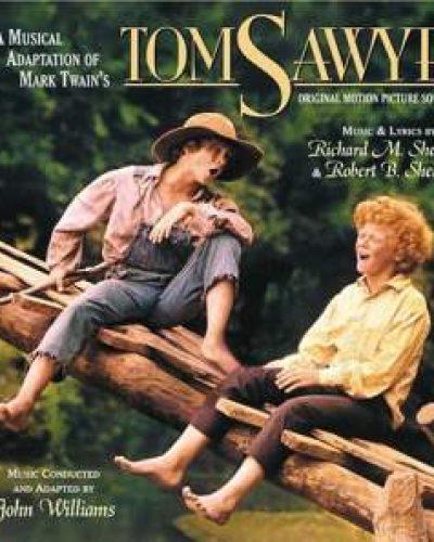 Tom Sawyer – Mark Twain Kitap Özeti