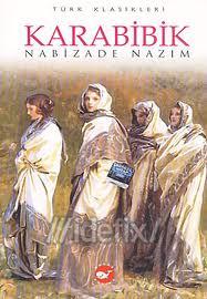 Karabibik Kahramanları