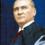 Atatürk'ün CUMHURİYET ile ilgili sözleri