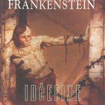 Frankenstein İngilizce Kısa Kitap Özeti