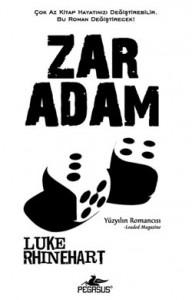 zar_adam