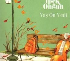 yas-on-yedi_avatar_orj[1]