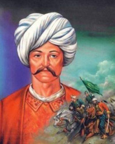 Cem Sultan Kimdir? Biyografisi, Hayatı, Eserleri ve Kişiliği