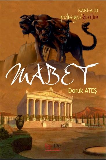 mabet-doruk-ates