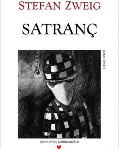 Satranç kitap özeti – Stefan Zweig